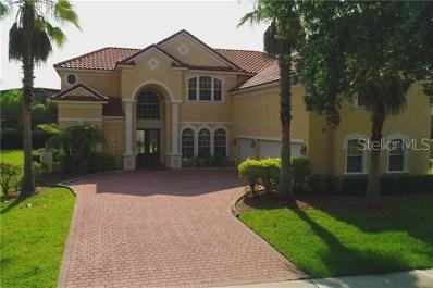 2731 NORTHAMPTON Avenue, Orlando, FL 32828 - #: O5789029