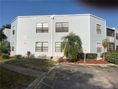 3761 Atrium Drive, Orlando, FL 32822 - #: O5789255