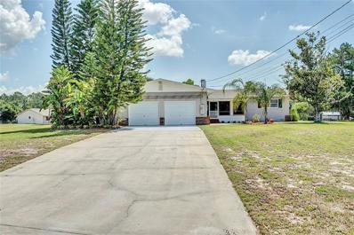 2515 Sandridge Lane, Saint Cloud, FL 34771 - #: O5790928