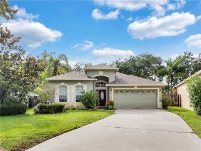 621 Prince Lane, Oviedo, FL 32765 - #: O5791415