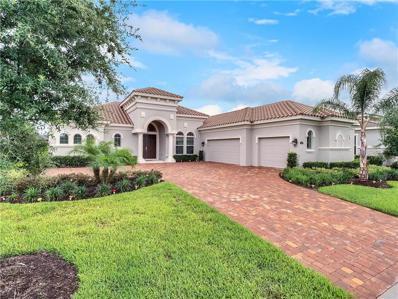 7832 Freestyle Lane, Winter Garden, FL 34787 - #: O5791478