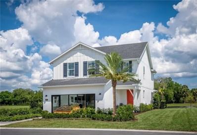 3820 CORONA Court, Sanford, FL 32773 - #: O5792086