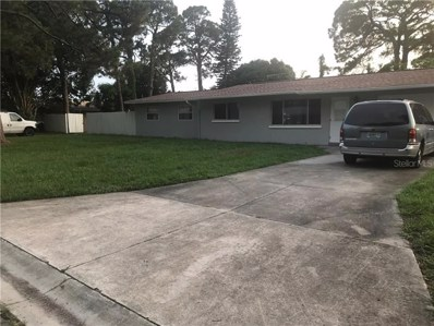 5742 Brooklyn Avenue UNIT 3, Sarasota, FL 34231 - #: O5794759