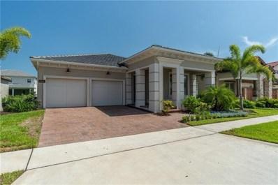 15661 Shorebird Lane, Winter Garden, FL 34787 - #: O5795387