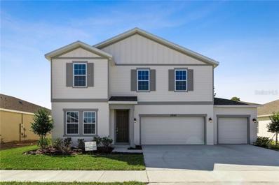 17640 Serenoa Boulevard, Clermont, FL 34714 - #: O5796482