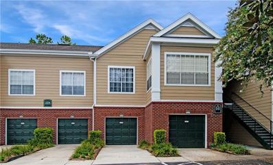 13036 Mulberry Park Drive UNIT 415, Orlando, FL 32821 - #: O5797532