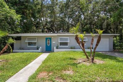 2108 Newman Street, Orlando, FL 32803 - #: O5797676