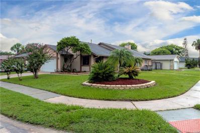 382 Kantor Boulevard, Casselberry, FL 32707 - #: O5797843