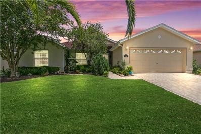 1745 SW 157TH PLACE Road, Ocala, FL 34473 - #: O5799139