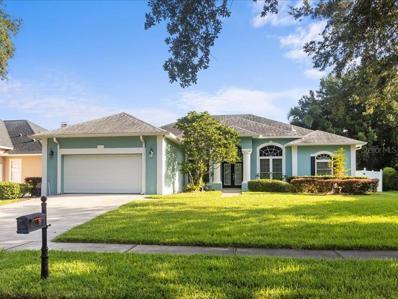 1332 Waterwitch Cove Circle, Orlando, FL 32806 - #: O5799500