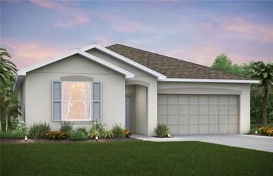 2184 Bur Oak Boulevard, Saint Cloud, FL 34771 - #: O5799752