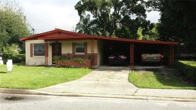 2061 Eaton Street, Maitland, FL 32751 - #: O5800647