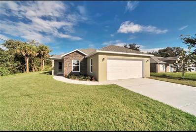 6375 Ainsworth Road, Cocoa, FL 32927 - #: O5801216