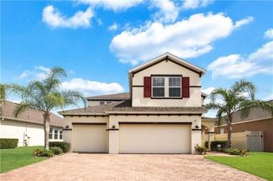 12177 Sawgrass Reserve Boulevard, Orlando, FL 32824 - #: O5801356