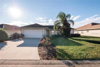 SE 12258 175TH Place, Summerfield, FL 34491 - #: O5801415