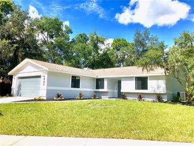 398 Harbour Isle Way, Longwood, FL 32750 - #: O5802409