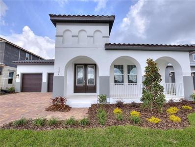 9924 Summerlake Groves Street, Winter Garden, FL 34787 - #: O5802749
