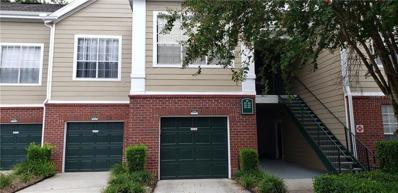 13036 Mulberry Park Drive UNIT 426, Orlando, FL 32821 - #: O5804659