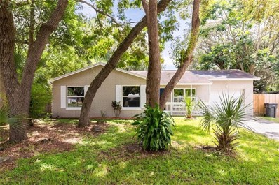 1311 WILLOW VALLEY Drive, Brandon, FL 33510 - #: O5804882