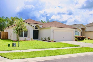 2137 Corner School Drive, Orlando, FL 32820 - #: O5805710