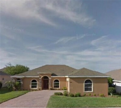 15339 Ponce De Leon, Clermont, FL 34714 - #: O5805750