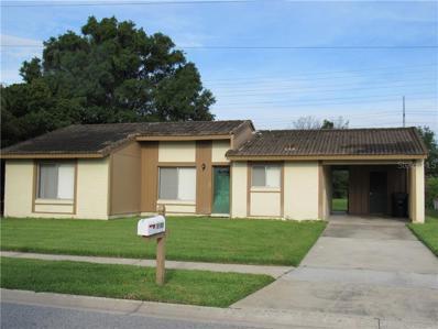 10169 Mason Dixon Circle, Orlando, FL 32821 - #: O5805787
