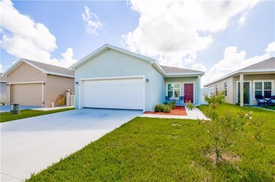 2924 Whispering Trails Drive, Winter Haven, FL 33884 - #: O5806664