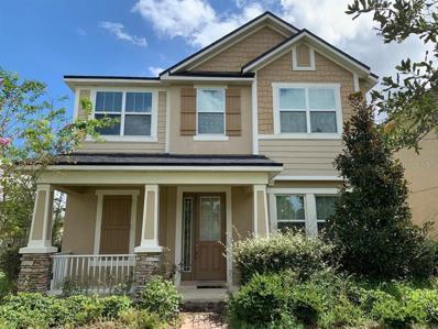 4664 Silver Birch Way, Orlando, FL 32811 - #: O5807709