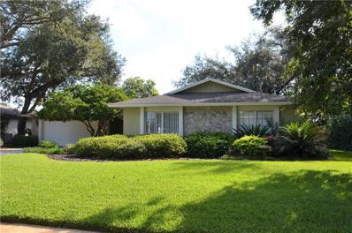 4165 Fallwood Circle, Orlando, FL 32812 - #: O5807925