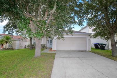 6868 Westlake Boulevard UNIT 1, Orlando, FL 32810 - #: O5808505