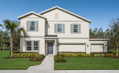 17621 Serenoa Boulevard, Clermont, FL 34714 - #: O5808570