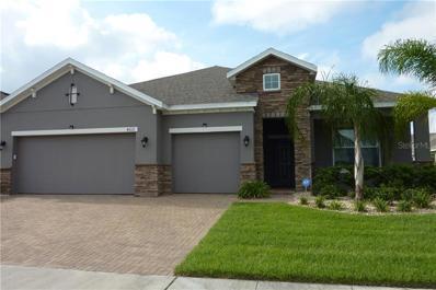 4012 PARKHOUSE Drive, Orlando, FL 32824 - #: O5808584