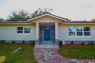 1512 GATLIN Avenue, Orlando, FL 32806 - #: O5808794