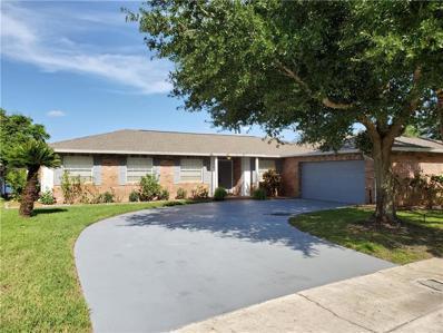 108 Sheridan Avenue, Longwood, FL 32750 - #: O5809032