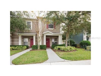 3660 Wilshire Way Road UNIT 260, Orlando, FL 32829 - #: O5809089