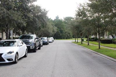 14735 Clarkson Drive, Orlando, FL 32828 - #: O5809716
