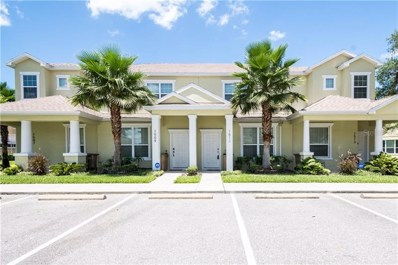 1511 TRANQUIL Avenue, Clermont, FL 34714 - #: O5810064