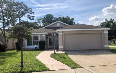 622 SHORT PINE Circle Unit 2, Orlando, FL 32807 - #: O5810324