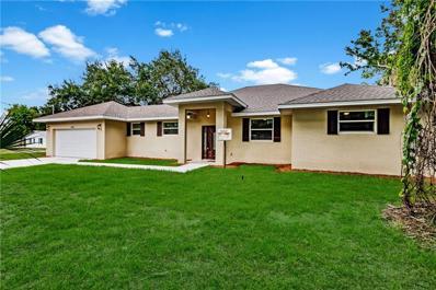 4690 Rilma Avenue, Sarasota, FL 34234 - #: O5810404