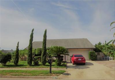 2906 Golden Rock Drive, Orlando, FL 32818 - #: O5810426