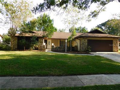 8755 Larwin Lane, Orlando, FL 32817 - #: O5810947