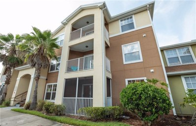 5974 Lake Pointe Village Circle UNIT 105, Orlando, FL 32822 - #: O5810990