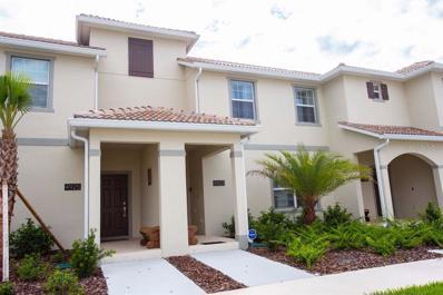 4923 Windermere Avenue, Kissimmee, FL 34746 - #: O5811075