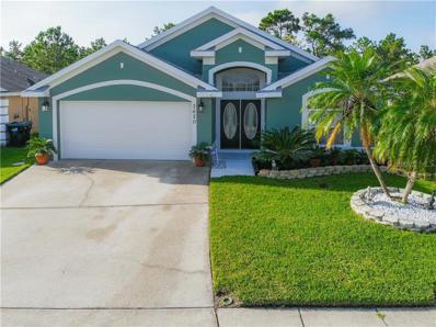 3620 Benson Park Boulevard, Orlando, FL 32829 - #: O5812418