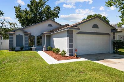 2914 Woolridge Drive, Orlando, FL 32837 - #: O5812666