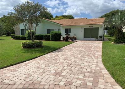 10442 Hidden Lane, Orlando, FL 32821 - #: O5813031