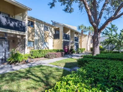 960 LAKE DESTINY Road UNIT B, Altamonte Springs, FL 32714 - #: O5813314