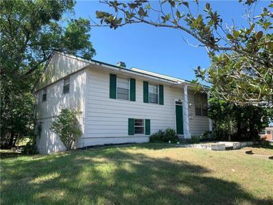 200 Lavender Court, Orlando, FL 32807 - #: O5813649