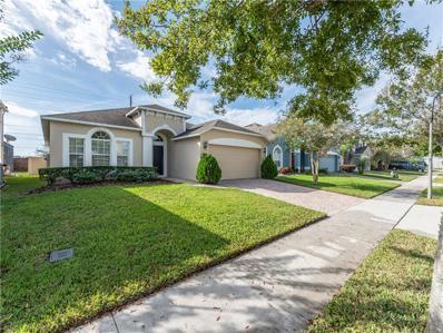13140 Moss Park Ridge Drive, Orlando, FL 32832 - #: O5814687