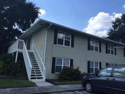 4868 Conway Road UNIT 112, Orlando, FL 32812 - #: O5815430